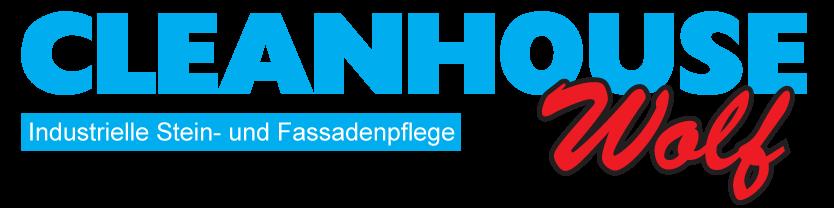 fassadenreinigung-cleanhouse.de